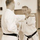 Karate Korneuburg